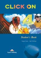 Click on 4 Student's Book (Intermediate)