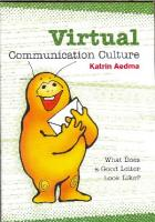 Virtual communication: what does a good letter look like?