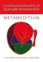 Metameditsiin