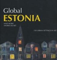 Global Estonia
