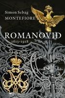 Romanovid. 1613–1918