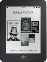 Kobo Mini - White