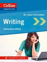 Collins English for Life: Writing B2, B2
