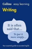 Easy Learning Writing 2nd Revised edition, Easy Learning Writing