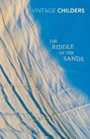 Riddle of the Sands