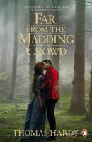 Far from the Madding Crowd (film tie-in) Media tie-in