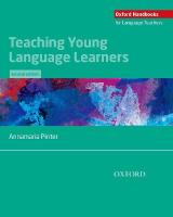 Teaching Young Language Learners 2nd Revised edition