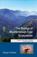 Biology of Mediterranean-Type Ecosystems