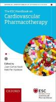 ESC Handbook on Cardiovascular Pharmacotherapy 2nd Revised edition