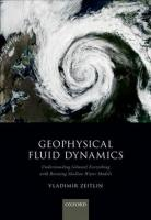 Geophysical Fluid Dynamics: Understanding (almost) everything with rotating shallow water models