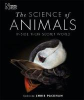 Science of Animals: Inside their Secret World