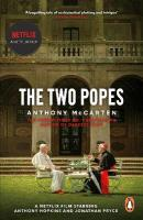 Two Popes: Official Tie-in to Major New Film Starring Sir Anthony Hopkins