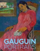 Gauguin: Portraits