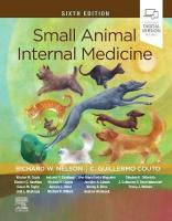 Small Animal Internal Medicine 6th Revised edition