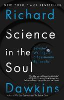 Science in the Soul: Selected Writings of a Passionate Rationalist Annotated edition