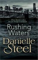 Rushing Waters Unabridged edition