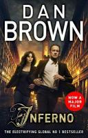 Inferno: Robert Langdon Book 4- Film tie-in Film Tie-In