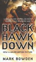 Black Hawk Down Media tie-in