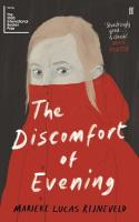 Discomfort of Evening: SHORTLISTED FOR THE BOOKER INTERNATIONAL PRIZE 2020 Main
