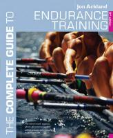 Endurance Training 3rd Revised edition