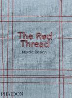Red Thread: Nordic Design