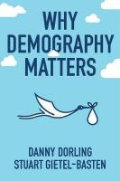 Why Demography Matters