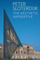 Aesthetic Imperative - Writings on Art: Writings on Art