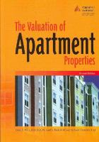 Valuation of Apartment Properties 2