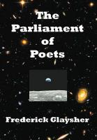 Parliament of Poets: An Epic Poem