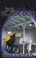 Black Box: A Cassandra Virus Novel