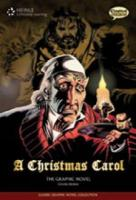 Christmas Carol: Workbook: The Graphic Novel