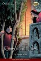 Romeo and Juliet: Workbook