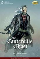 Canterville Ghost: Workbook