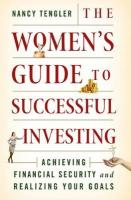 Women's Guide to Successful Investing: Achieving Financial Security and Realizing Your Goals
