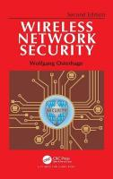 Wireless Network Security: Second Edition 2nd New edition