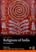 Religions of India: An Introduction 2nd New edition