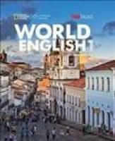 World English 2: Audio CD 2nd edition