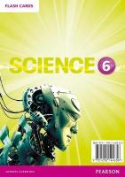 Science 4 Class CD