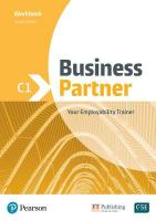 Business Partner C1 Workbook