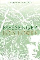 Messenger, Volume 3