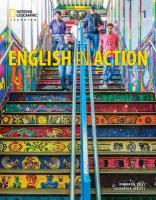 English in Action 1 3rd edition