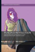 Peacock Revolution: American Masculine Identity and Dress in the Sixties and Seventies