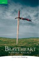 Level 3: Braveheart 2nd edition, Level 3