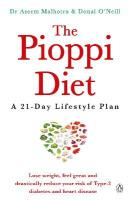 Pioppi Diet: A 21-Day Lifestyle Plan
