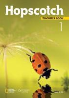 Hopscotch, 1, Teacher's Book