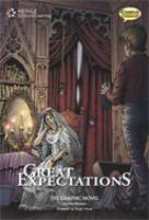 Great Expectations: Classic Graphic Novel Collection International edition