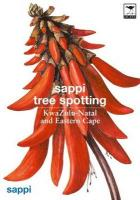 Sappi tree spotting: KwaZulu-Natal and Eastern Cape