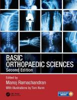 Basic Orthopaedic Sciences, Second Edition 2nd New edition