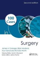 100 Cases in Surgery 2nd Revised edition