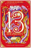 Thirteen Treasures Reissue